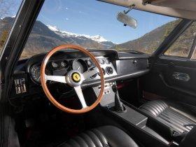 Ver foto 9 de Ferrari 330 GT Series I 1963