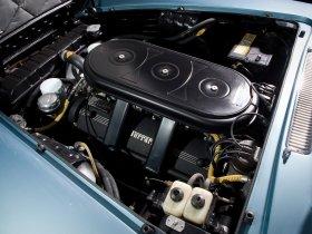 Ver foto 8 de Ferrari 330 GT Series I 1963