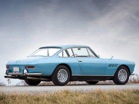 Ver foto 7 de Ferrari 330 GT Series I 1963