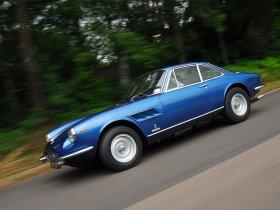 Ver foto 3 de Ferrari 330 GT Series I 1963