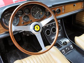 Ver foto 24 de Ferrari 330 GTC 1965