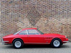 Ver foto 12 de Ferrari 330 GTC 1965