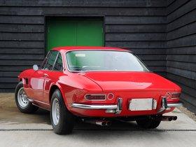 Ver foto 11 de Ferrari 330 GTC 1965