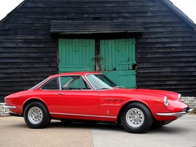 Ver foto 9 de Ferrari 330 GTC 1965