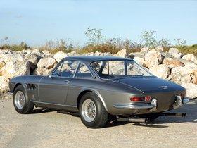 Ver foto 6 de Ferrari 330 GTC 1965