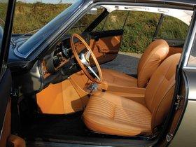 Ver foto 22 de Ferrari 330 GTC 1965