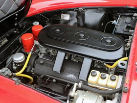 Ver foto 19 de Ferrari 330 GTC 1965