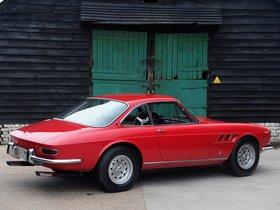 Ver foto 38 de Ferrari 330 GTC 1965