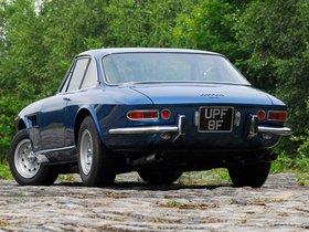 Ver foto 32 de Ferrari 330 GTC 1965