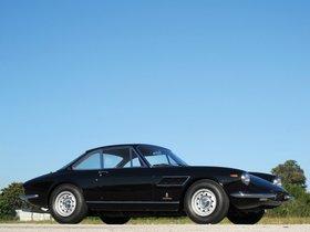 Ver foto 29 de Ferrari 330 GTC 1965