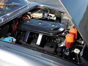 Ver foto 44 de Ferrari 330 GTC 1965