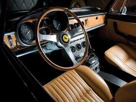 Ver foto 13 de Ferrari GTS 1967-1968