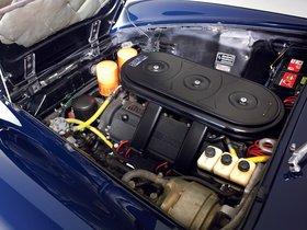 Ver foto 12 de Ferrari GTS 1967-1968