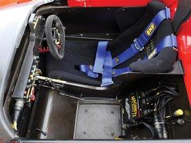 Ver foto 22 de Ferrari 333 SP 1993