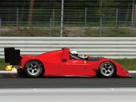 Ver foto 11 de Ferrari 333 SP 1993