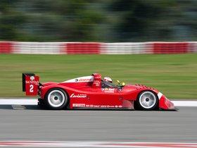 Ver foto 4 de Ferrari 333 SP 1993