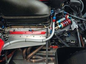 Ver foto 19 de Ferrari 333 SP 1993