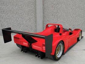 Ver foto 14 de Ferrari 333 SP 1993
