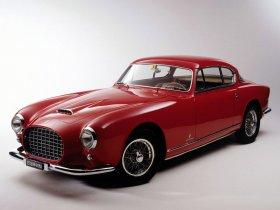 Ver foto 2 de Ferrari 342 America Pininfarina Coupe 1953