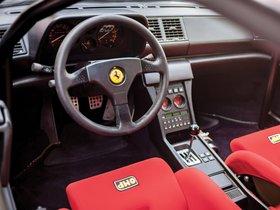 Ver foto 27 de Ferrari 348 Challenge 1993