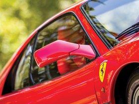 Ver foto 17 de Ferrari 348 Challenge 1993