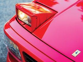 Ver foto 13 de Ferrari 348 Challenge 1993