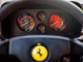 Ver foto 26 de Ferrari 348 Challenge 1993