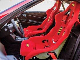 Ver foto 24 de Ferrari 348 Challenge 1993