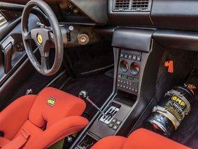 Ver foto 23 de Ferrari 348 Challenge 1993