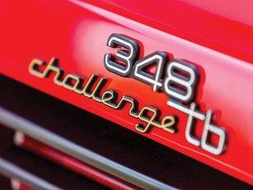 Ver foto 19 de Ferrari 348 Challenge 1993