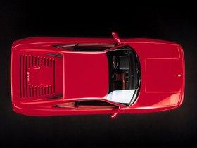 Ver foto 16 de Ferrari 355 Berlinetta 1994