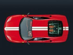 Ver foto 4 de Ferrari 360 Challenge Stradale 2003