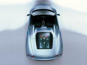 Ver foto 4 de Ferrari 360 Spyder 2001