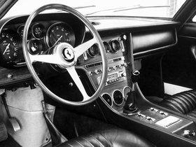 Ver foto 26 de Ferrari 365 GT 2+2 1968