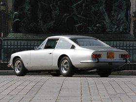 Ver foto 17 de Ferrari 365 GT 2+2 1968