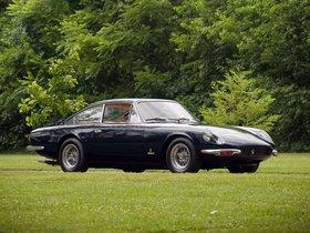 Ver foto 13 de Ferrari 365 GT 2+2 1968