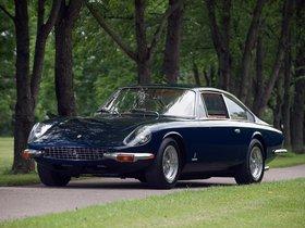 Ver foto 12 de Ferrari 365 GT 2+2 1968