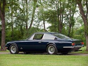 Ver foto 11 de Ferrari 365 GT 2+2 1968