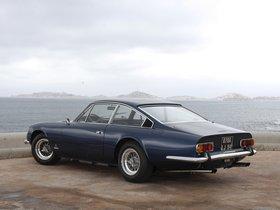 Ver foto 10 de Ferrari 365 GT 2+2 1968