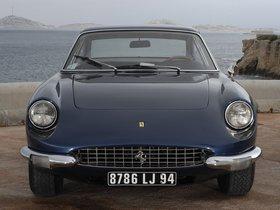 Ver foto 9 de Ferrari 365 GT 2+2 1968