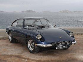 Ver foto 8 de Ferrari 365 GT 2+2 1968
