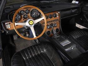 Ver foto 25 de Ferrari 365 GT 2+2 1968