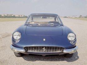 Ver foto 7 de Ferrari 365 GT 2+2 1968