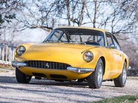 Ver foto 6 de Ferrari 365 GT 2+2 1968