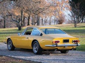 Ver foto 5 de Ferrari 365 GT 2+2 1968