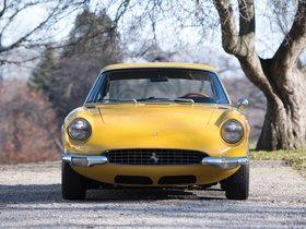 Ver foto 4 de Ferrari 365 GT 2+2 1968