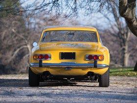 Ver foto 3 de Ferrari 365 GT 2+2 1968