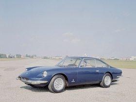 Ver foto 2 de Ferrari 365 GT 2+2 1968