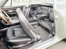 Ver foto 24 de Ferrari 365 GT 2+2 1968