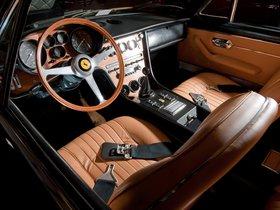 Ver foto 23 de Ferrari 365 GT 2+2 1968